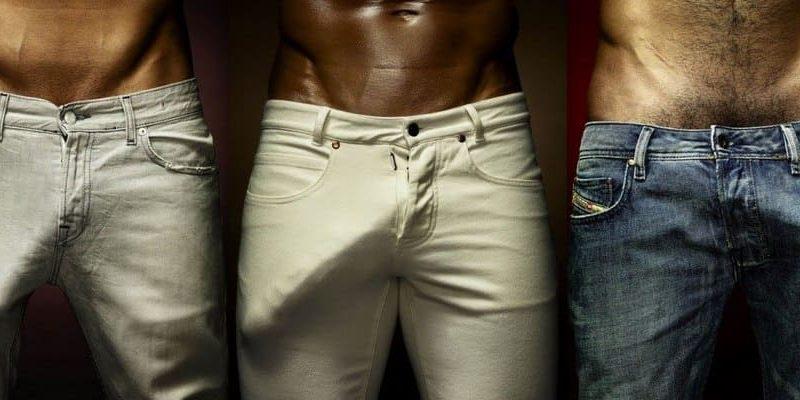 puteți mări penisul masculin)