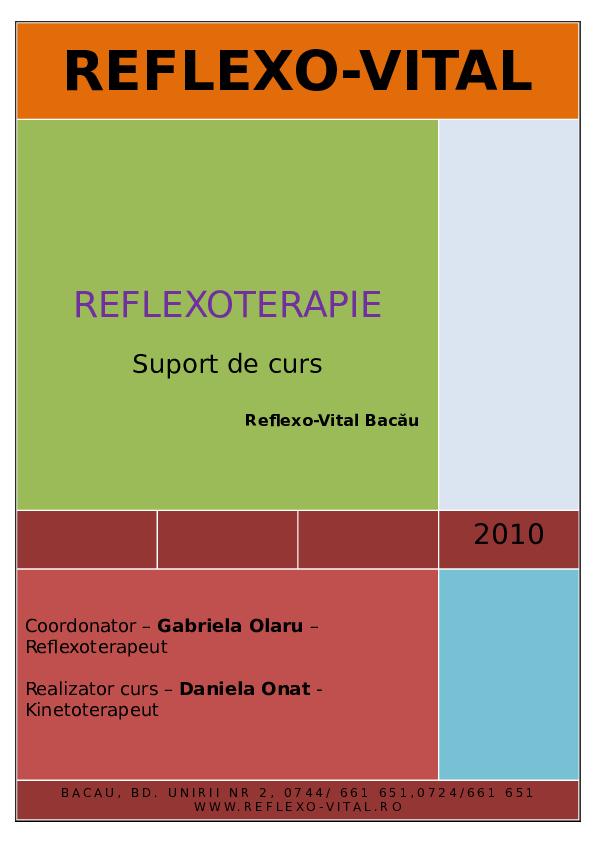 reflexoterapia penisului)