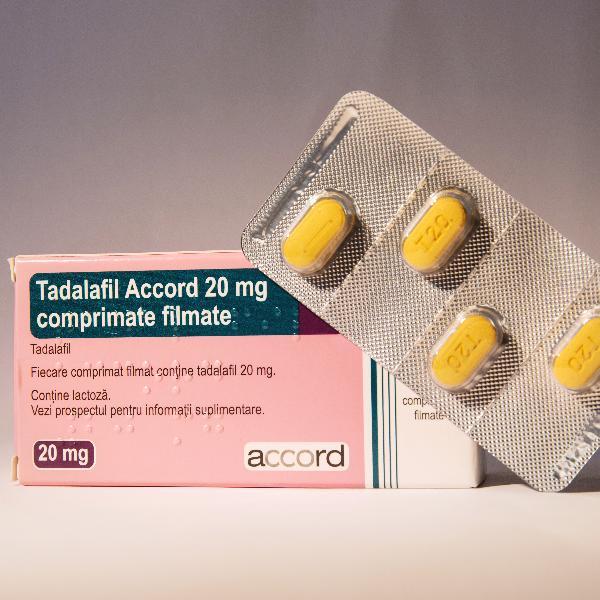 ridicați o erecție fără pastile