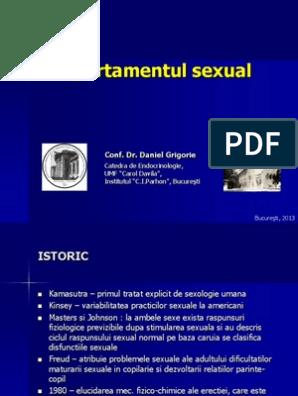 tipuri de stimulare a erecției