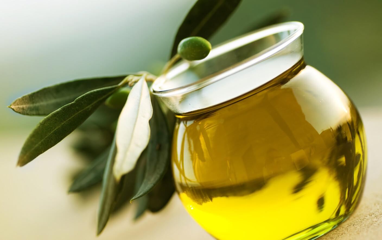 uleiul de erecție îmbunătățește