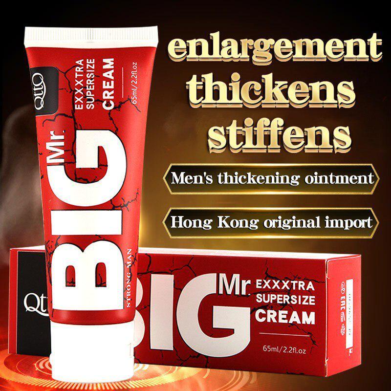 unguent care reduce sensibilitatea penisului)