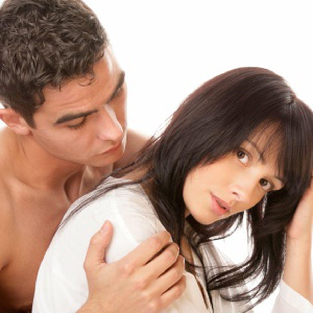 Fantezii erotice - Prima data - Deepthorat sau tehnicagatului adanc