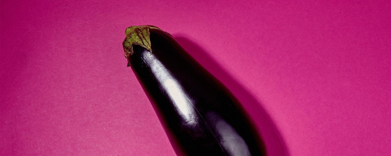 suspendarea penisului)