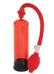 Pompa pentru marirea penisului. Cumpara ieftin, pret bun