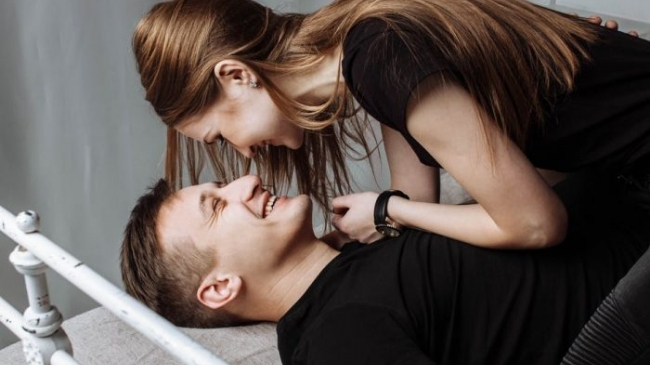 reacție de erecție)