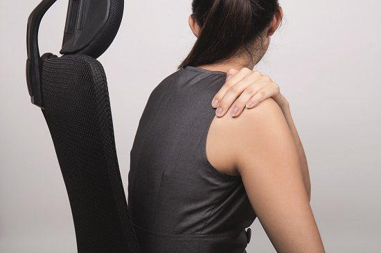 postura din spate cade erecția