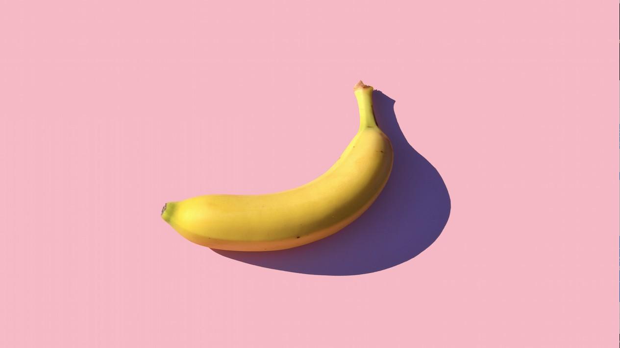 penisul se micșorează