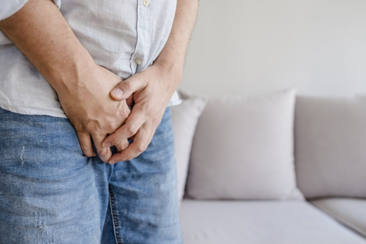 măriți- vă penisul fără intervenție chirurgicală