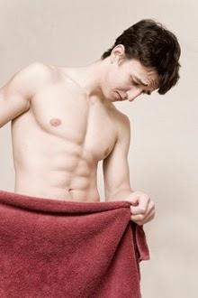 erecție rapidă la 20 tipul bărbaților și al penisului