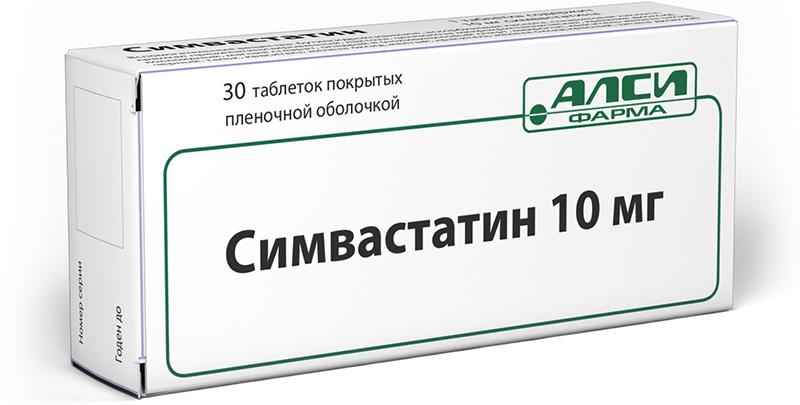 produse care reduc erecția)