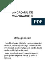 Dictionar Medical Hipotermie