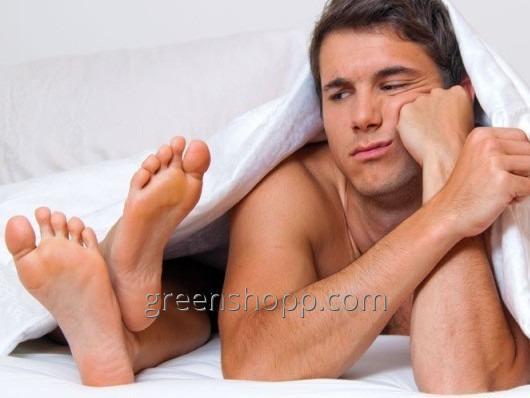 o erecție vine și dispare creșterea penisului și excesul de greutate
