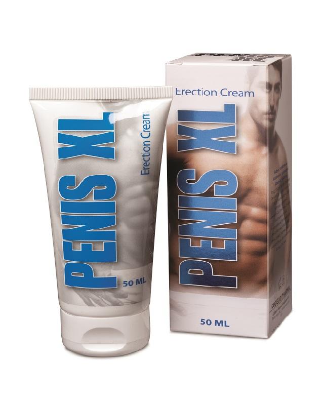 crema pentru fermitatea penisului)