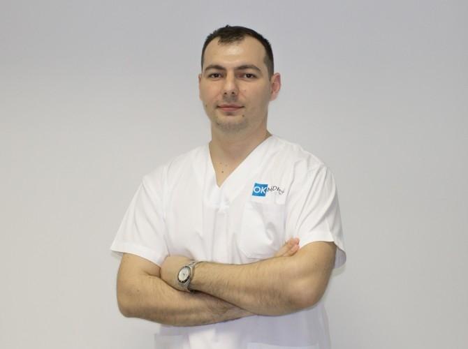 medic care tratează disfuncția erectilă)