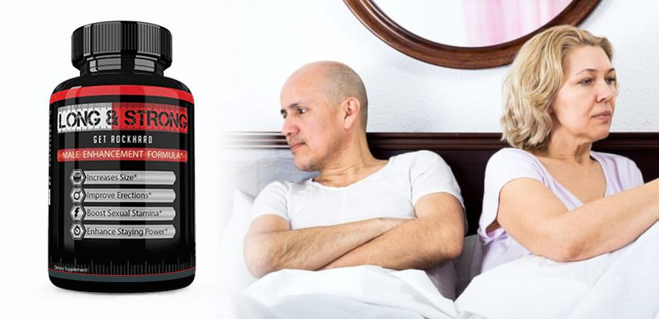 nitrosorbid pentru erecție