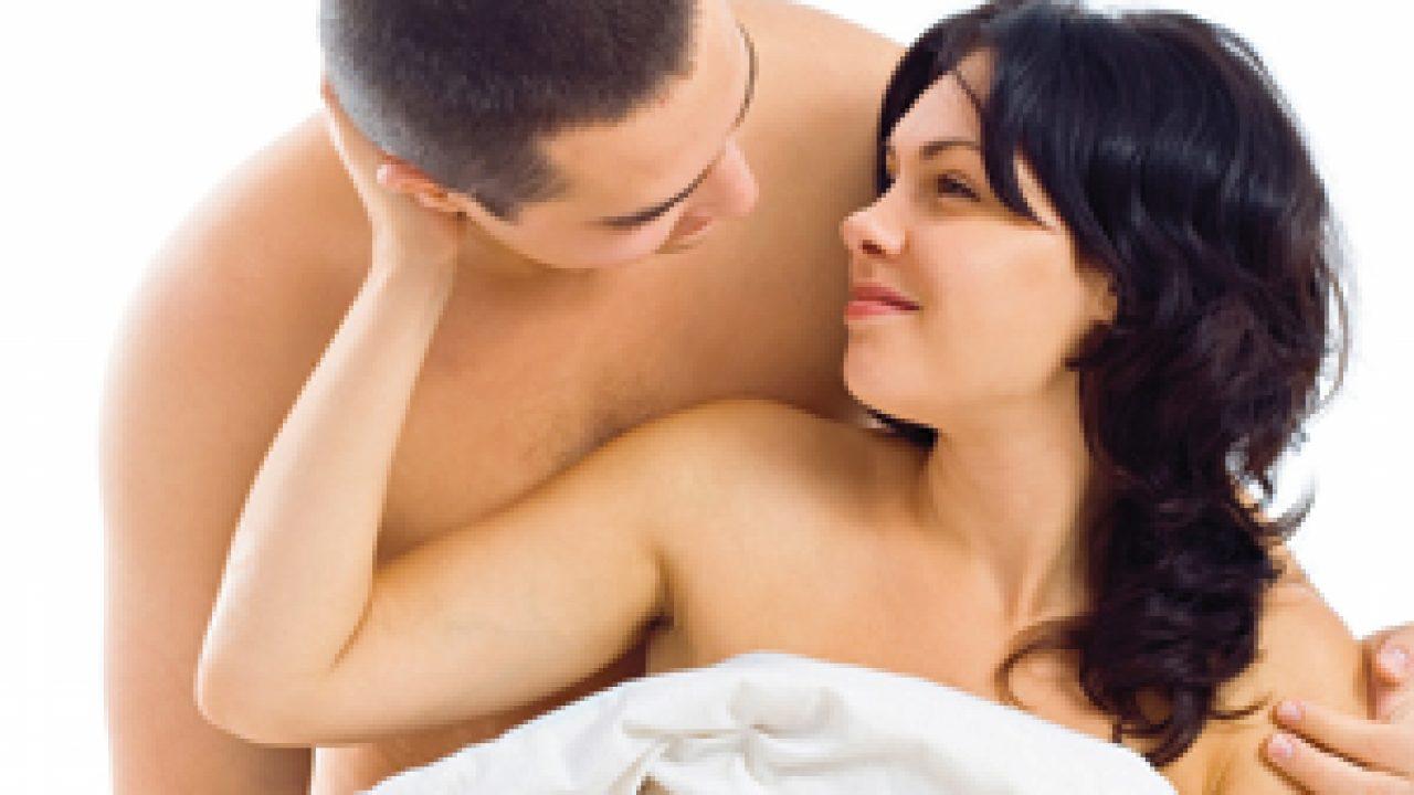 cum poate fi satisfăcută o femeie dacă nu există erecție)