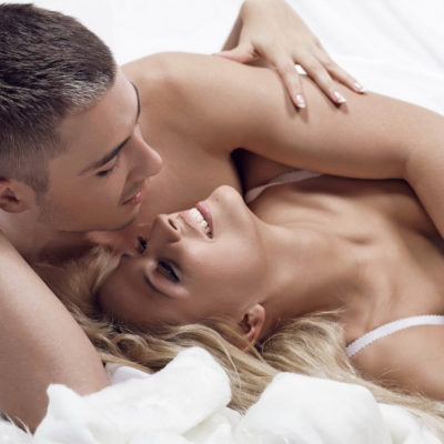 erecția de dimineață la bărbații adulți