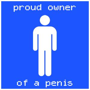 modul în care este măsurat penisul)