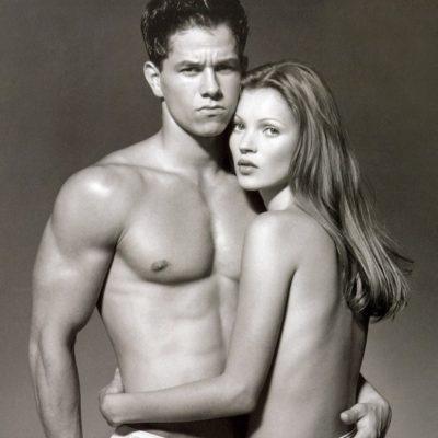 modul în care testosteronul induce o erecție)