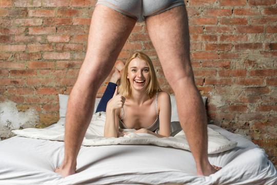 ce penisuri au băieții)