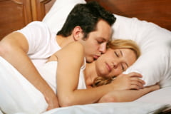 cum să ajute un bărbat dacă nu există erecție