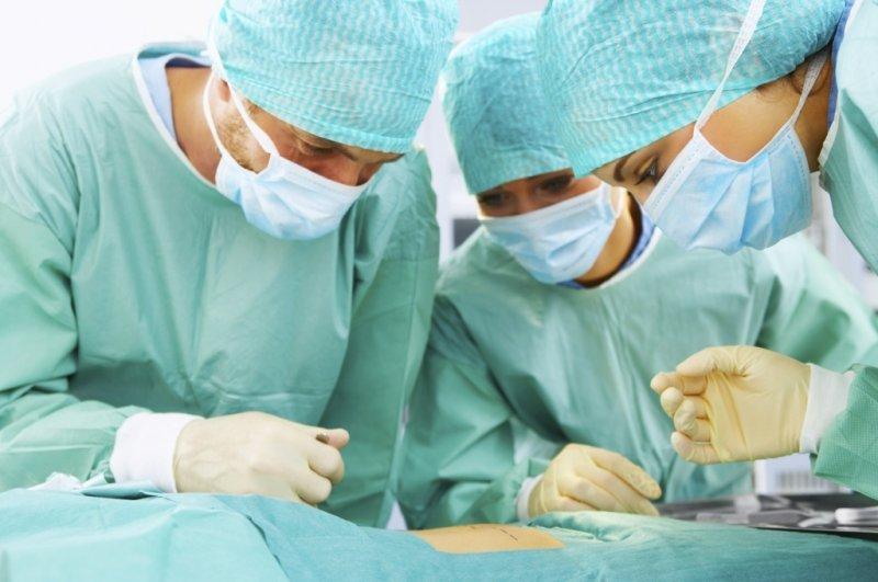 chirurgie de reducere a penisului