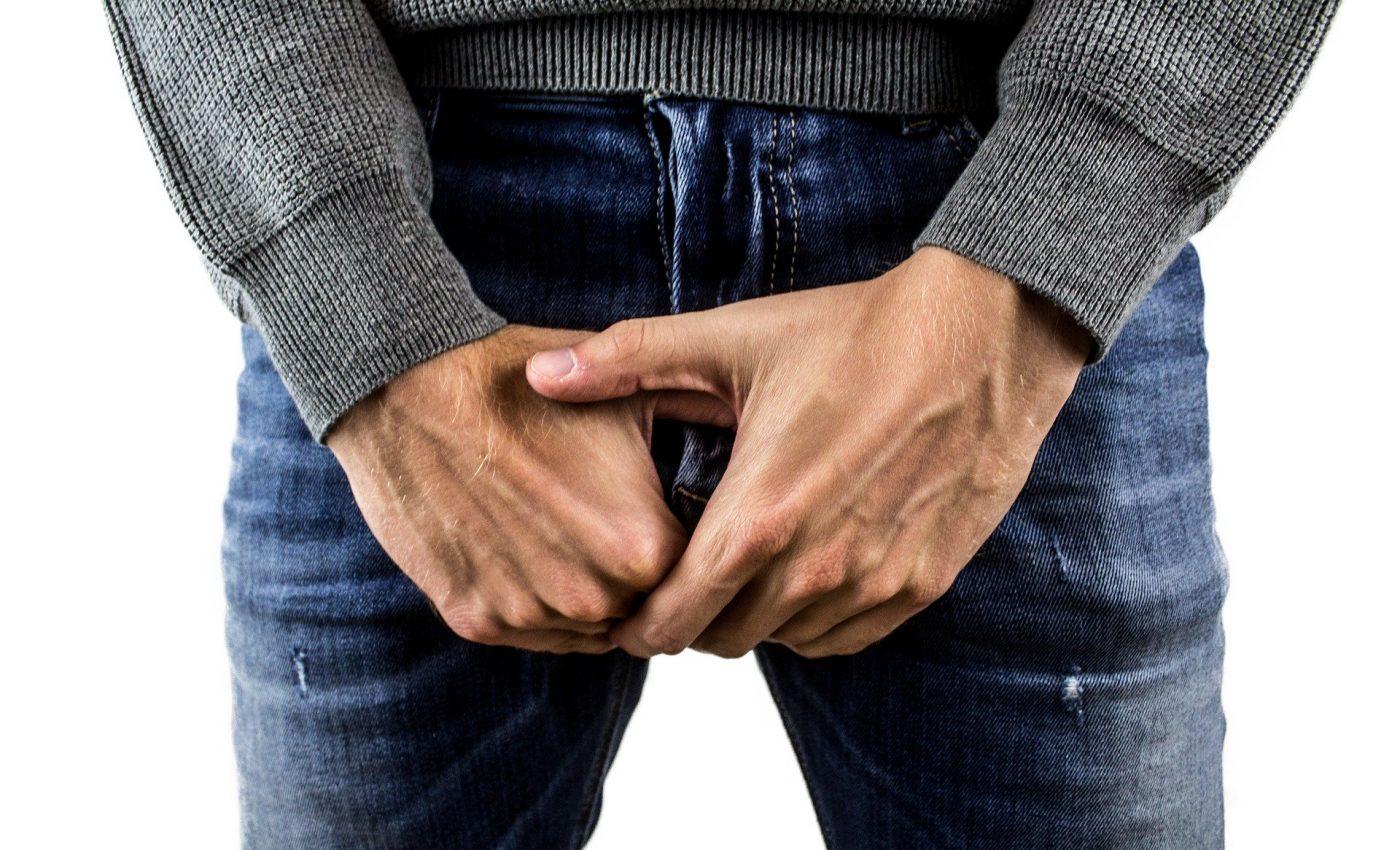 unguent care reduce sensibilitatea penisului