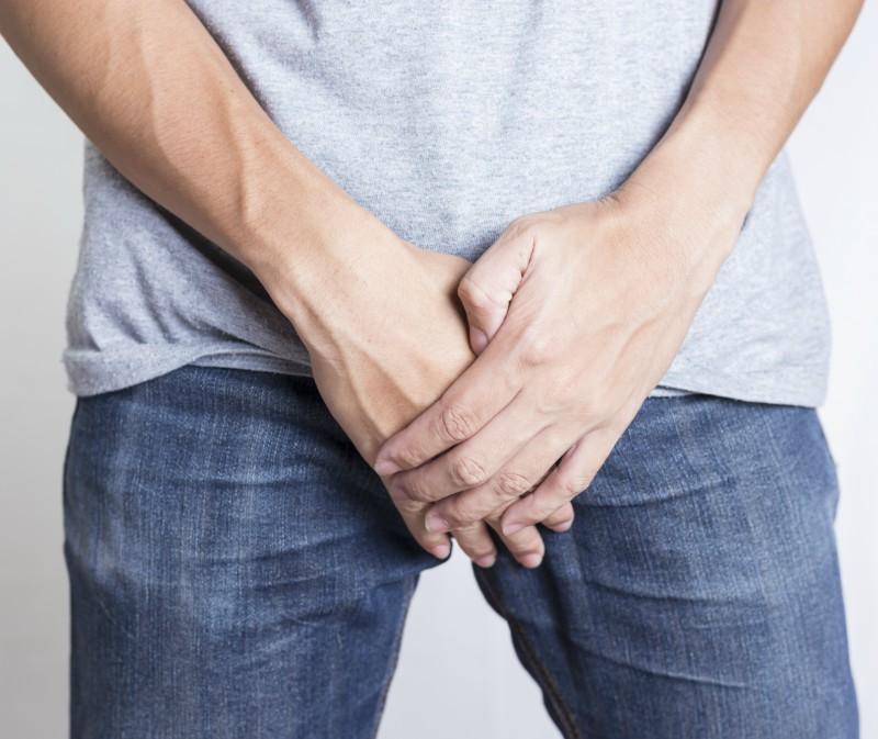 ce trebuie făcut dacă penisul se sparge)