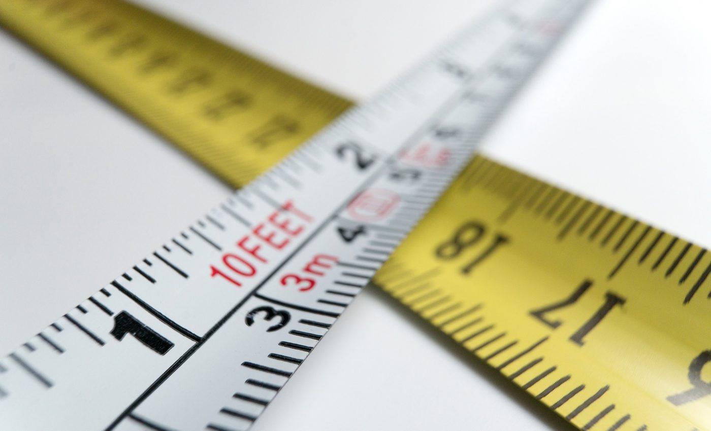 dimensiunea medie a grosimii penisului