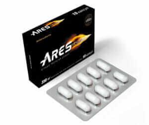 medicamente inofensive pentru a spori erecția